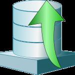 database-152941_640